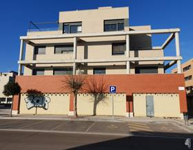premises sale in laguna de duero