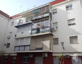 apartments sale in marchena