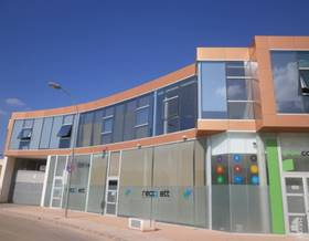 offices sale in cartagena