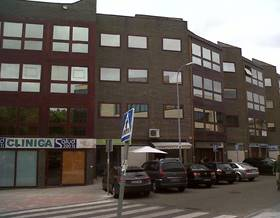 offices sale in majadahonda