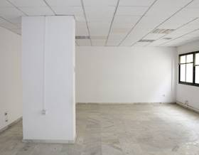offices rent in sevilla province