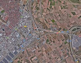 lands sale in barcelones barcelona