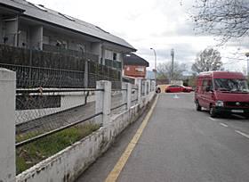 garages sale in noroeste madrid