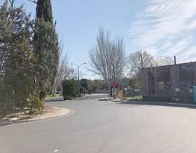lands sale in galapagar