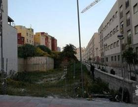 lands sale in ceuta