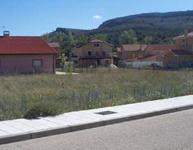 lands sale in golmayo