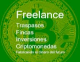 premises transfer in campanar valencia