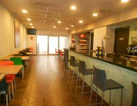 premises rent in artes