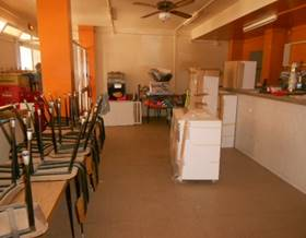 premises sale in navas
