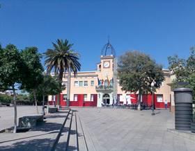 premises sale in santa coloma de gramanet