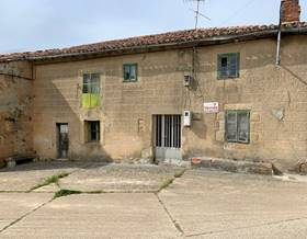 villas sale in berzosilla