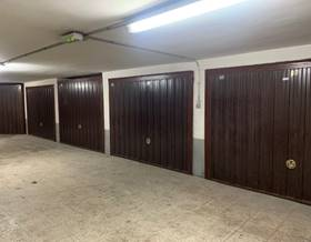 garages for sale in palencia province