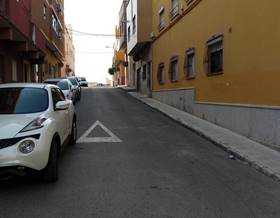 garages sale in almeria