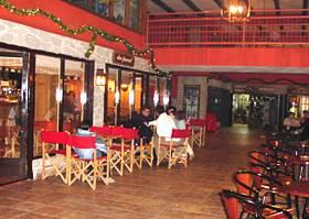 premises sale in huesca province