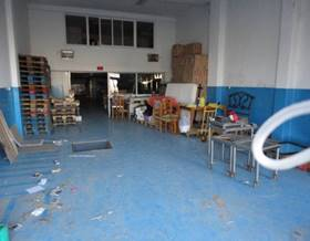 premises sale in albatarrec