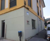 premises sale in piloña