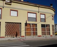 offices sale in pozo de guadalajara