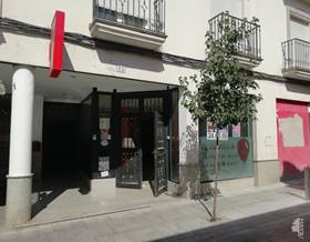 premises sale in badajoz province