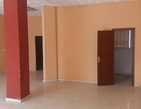 premises sale in ecija