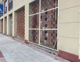 premises sale in azuqueca de henares
