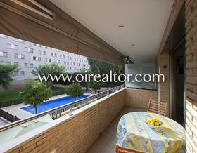 apartments sale in sant joan despin