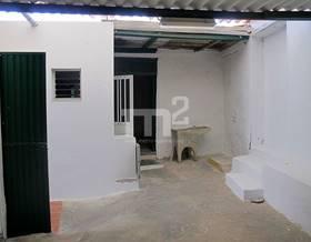 villas sale in arico