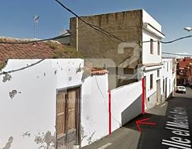 lands sale in los realejos