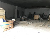 premises sale in huercal de almeria