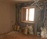 apartments sale in linares de mora