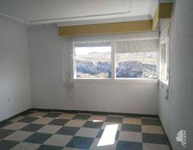 apartments sale in sorbas