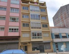 apartments sale in ferrol