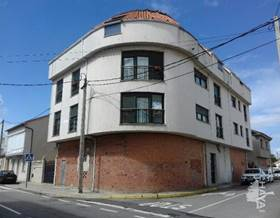 apartments sale in ribeira