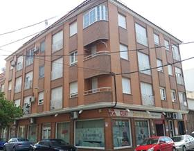 apartments sale in tomelloso