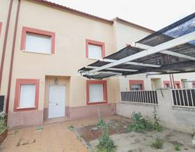 villas sale in humanes