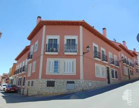 apartments sale in valdilecha