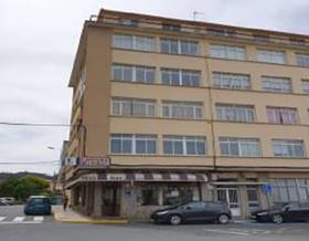 apartments sale in fene