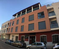 apartments sale in totana