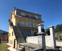 apartments sale in porto do son