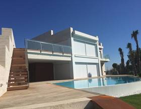 villas sale in platja d´aro