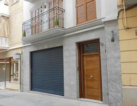 premises rent in girona province