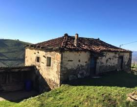 villas sale in tineo