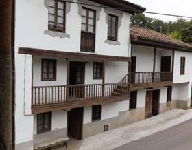 villas sale in ribera de arriba