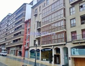 apartments sale in castrillon