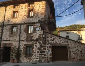 houses sale in la rioja province