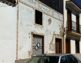 villas sale in puebla de sancho perez
