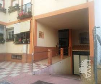 apartments sale in cullar vega