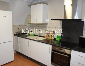 houses sale in otos