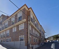 apartments sale in chozas de canales