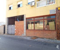 premises sale in talavera de la reina
