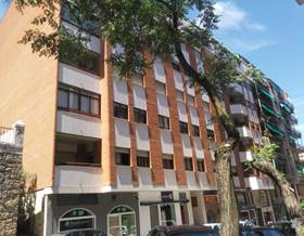 apartments sale in caceres province
